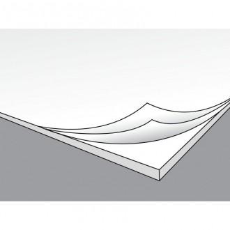 Tapis de travail pelable - Devis sur Techni-Contact.com - 2