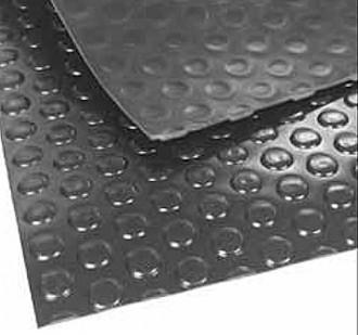 Tapis de travail PVC - Devis sur Techni-Contact.com - 2