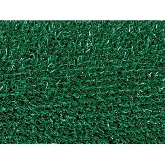 Tapis gazon grattant - Devis sur Techni-Contact.com - 2