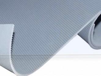Tapis isolant caoutchouc - Devis sur Techni-Contact.com - 2