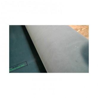 Tapis isolant électrique de travail - Devis sur Techni-Contact.com - 2