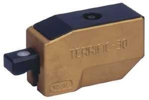 Tasseaux M 10 rainure 24 mm - Devis sur Techni-Contact.com - 1