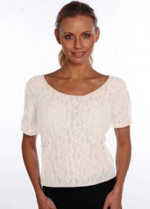 Tee shirt anti transpirant femme - Devis sur Techni-Contact.com - 2