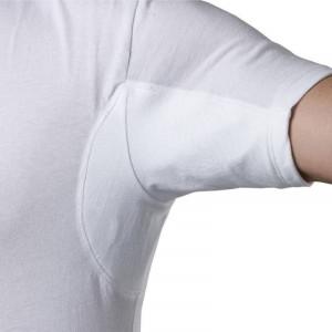 Tee Shirt antitranspiration homme - Devis sur Techni-Contact.com - 1