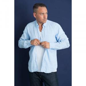 Tee Shirt antitranspiration homme - Devis sur Techni-Contact.com - 3