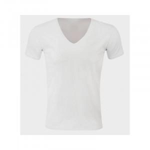 Tee Shirt antitranspiration homme - Devis sur Techni-Contact.com - 5