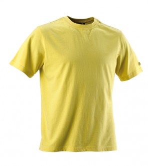 Tee-shirt Diadora - Devis sur Techni-Contact.com - 1