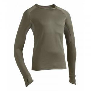 Tee-shirt thermique - Devis sur Techni-Contact.com - 1