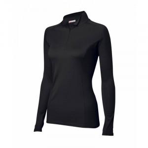 Tee-shirt thermique - Devis sur Techni-Contact.com - 2