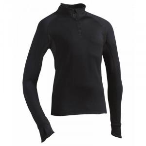 Tee-shirt thermique - Devis sur Techni-Contact.com - 3