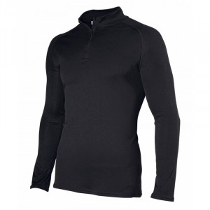 Tee-shirt thermique - Devis sur Techni-Contact.com - 5