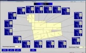 Télegestion du chauffage - Devis sur Techni-Contact.com - 1