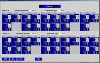 Télegestion du chauffage - Devis sur Techni-Contact.com - 2