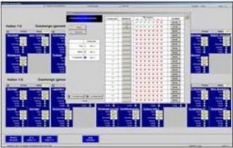 Télegestion du chauffage - Devis sur Techni-Contact.com - 3