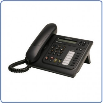 Téléphone Alcatel IP 4018 TOUCH - Devis sur Techni-Contact.com - 1