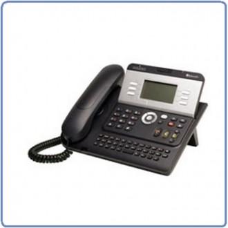 Téléphone Alcatel IP 4028 Touch - Devis sur Techni-Contact.com - 1