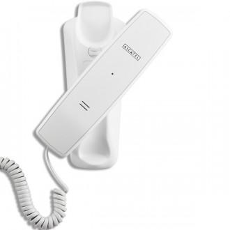 Téléphone Alcatel Temporis 10 Blanc - Devis sur Techni-Contact.com - 1