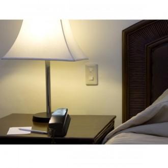 Téléphone Alcatel Temporis 10 Blanc - Devis sur Techni-Contact.com - 3