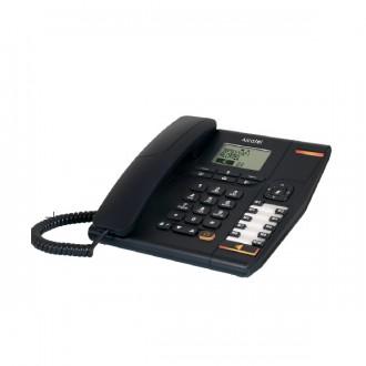 Téléphone Alcatel Temporis 880 - Devis sur Techni-Contact.com - 1