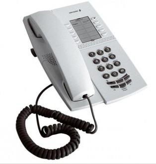 Téléphone analogique Ericsson - Devis sur Techni-Contact.com - 1