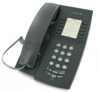 Téléphone analogique Ericsson - Devis sur Techni-Contact.com - 2