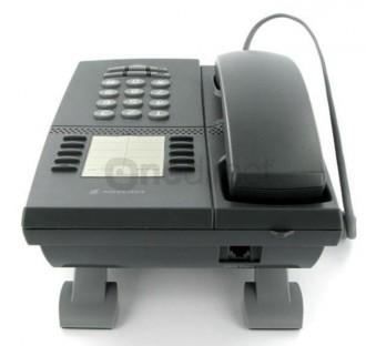 Téléphone analogique Ericsson - Devis sur Techni-Contact.com - 3