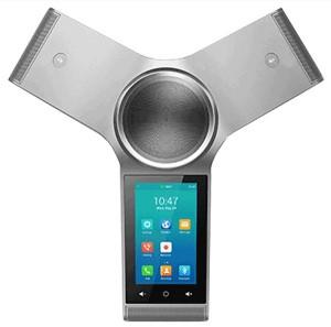 Téléphone audioconférence pour salle de conférence - Devis sur Techni-Contact.com - 1