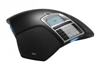 Téléphone d'audioconférence Konftel 300 IP - Devis sur Techni-Contact.com - 1