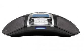 Téléphone d'audioconférence Konftel 300 IP - Devis sur Techni-Contact.com - 2