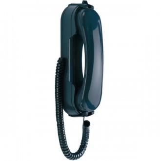 Téléphone Depaepe HD2000 avec clavier anthracite - Devis sur Techni-Contact.com - 1