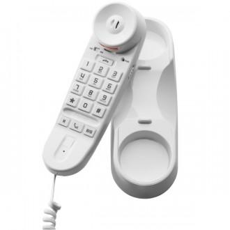 Téléphone Depaepe Premium 20 - Devis sur Techni-Contact.com - 1