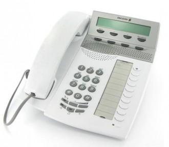 Téléphone Ericsson fixe analogique - Devis sur Techni-Contact.com - 1