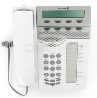Téléphone Ericsson fixe analogique - Devis sur Techni-Contact.com - 2