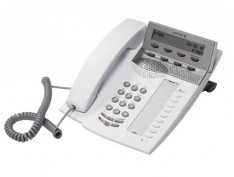 Téléphone Ericsson fixe analogique - Devis sur Techni-Contact.com - 3