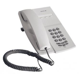 Téléphone Ericsson simple et fonctionnel - Devis sur Techni-Contact.com - 1