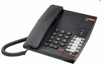 Téléphone filaire à voyant - Devis sur Techni-Contact.com - 1