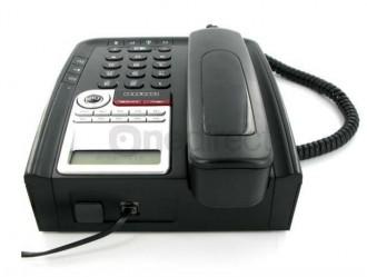 Téléphone filaire Alcatel avec haut-parleur - Devis sur Techni-Contact.com - 2