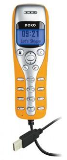 Téléphone filaire doro - Devis sur Techni-Contact.com - 1