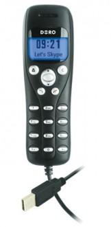 Téléphone filaire doro - Devis sur Techni-Contact.com - 2