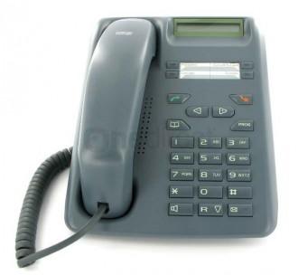 Téléphone filaire fixe Matra - Devis sur Techni-Contact.com - 1