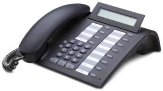 Téléphone filaire fixe numérique pour standards Siemens - Devis sur Techni-Contact.com - 1