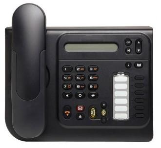 Téléphone fixe - Devis sur Techni-Contact.com - 1