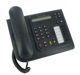 Téléphone fixe - Devis sur Techni-Contact.com - 2
