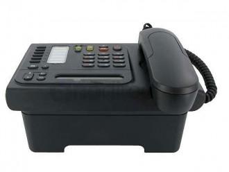 Téléphone fixe - Devis sur Techni-Contact.com - 3