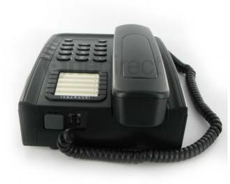 Téléphone fixe alcatel avec prise casque - Devis sur Techni-Contact.com - 2