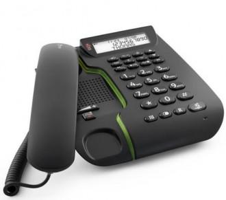 Téléphone fixe mains libres - Devis sur Techni-Contact.com - 2