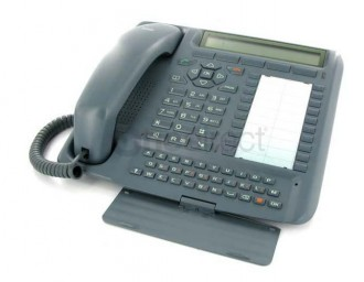 Téléphone fixe Matra - Devis sur Techni-Contact.com - 1