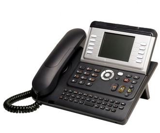 Telephone fixe pour standard - Devis sur Techni-Contact.com - 1
