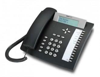 Téléphone fixe Tiptel - Devis sur Techni-Contact.com - 1