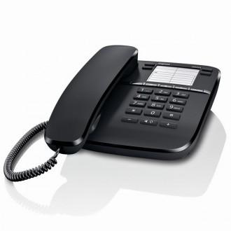 Téléphone Gigaset DA410 - Devis sur Techni-Contact.com - 1
